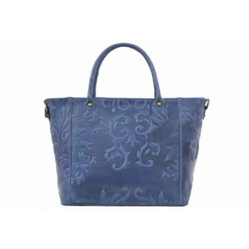 A divatos női táskák mindenkinek tetszenek