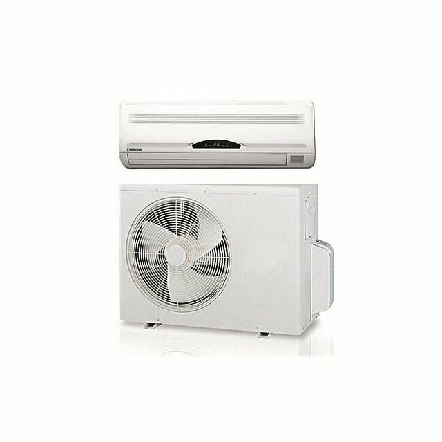 Népszerű a multifunkciónális légkondicionáló