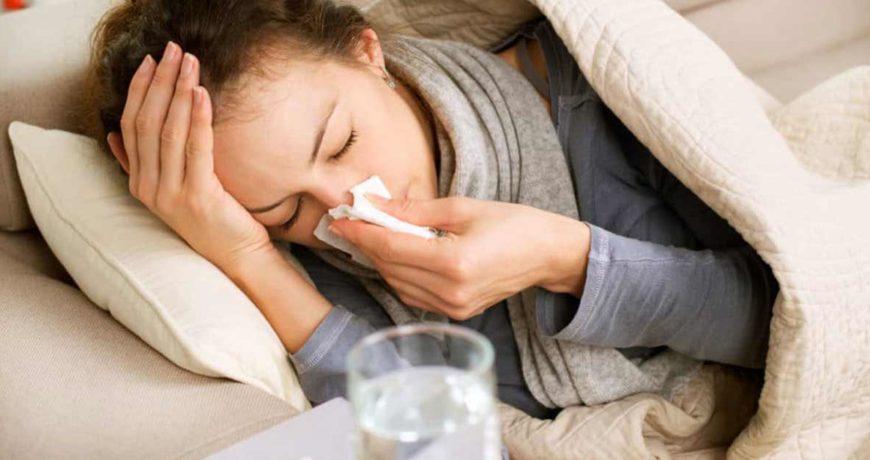 Mitől alakulhat ki az éjszakai orrdugulás ?