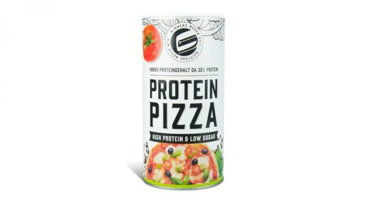 Honnan szerezzünk be fehérje tartalmú ételeket?