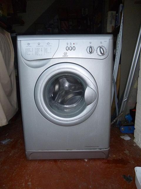Indesit mosógép alkatrészek egész tárháza