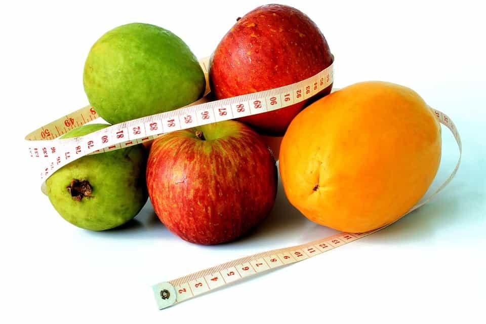 Szakszerű diéta ismerhető meg