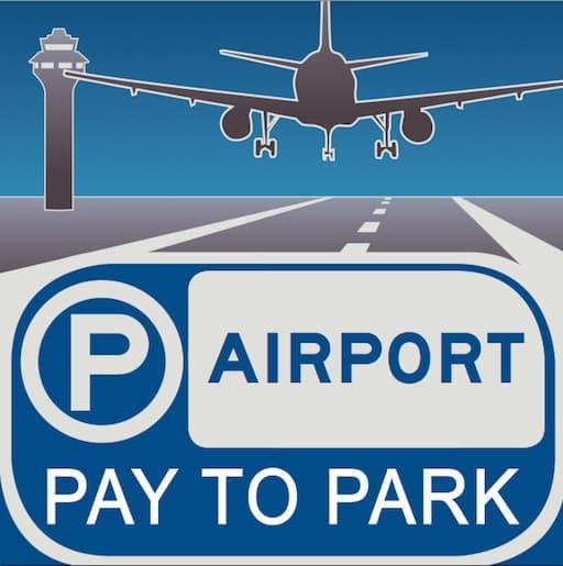 Vecsés reptéri parkoló alacsony parkolási díjakkal