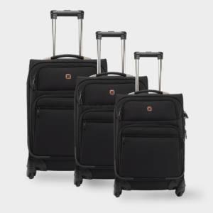 Széles bőrönd választék itt!