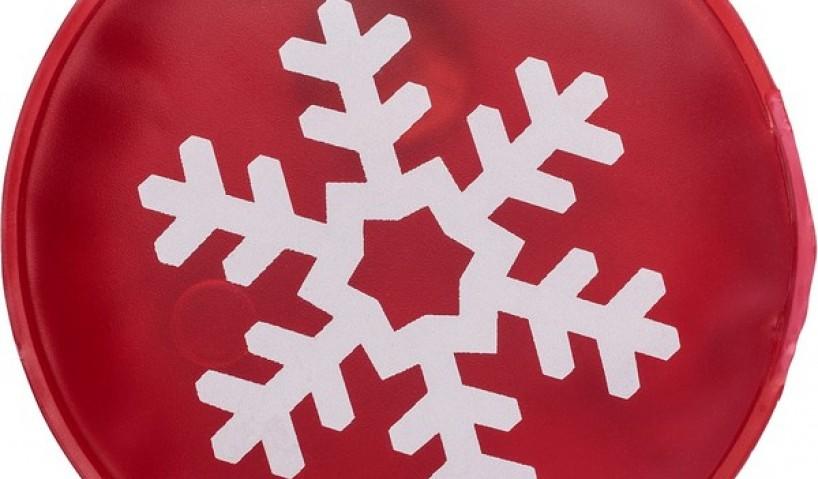 Ösztönzően hat a karácsonyi dekoráció a cégnél