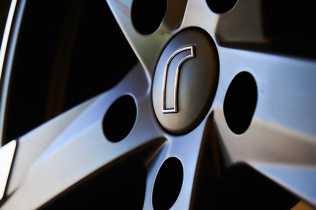 Audi felnik minőségi anyagból