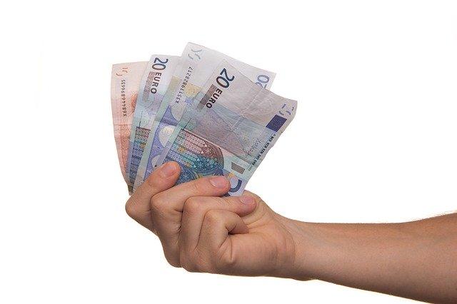 Használjuk okosan a beruházás támogatási kedvezményt!